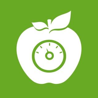 calorie counter mynetdiary on the app store