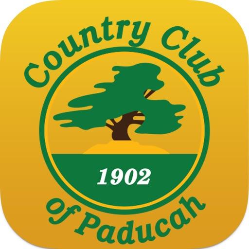 CC of Paducah