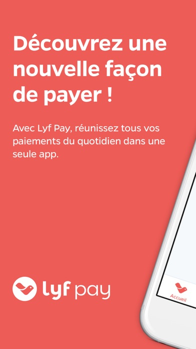 download Lyf Pay apps 0