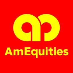 AmEquities Tab