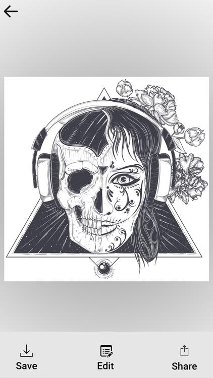 Pencil Drawing Art Ideas