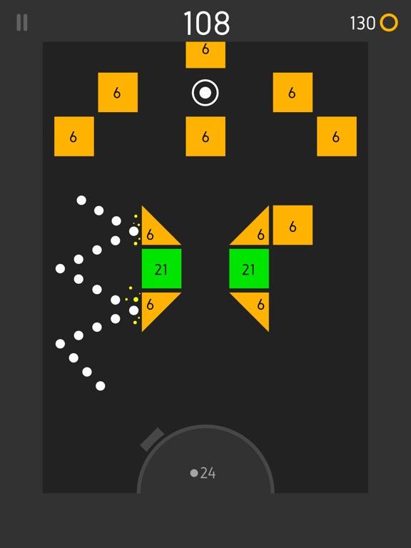 Ballz Shooter screenshot 9