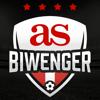 Biwenger