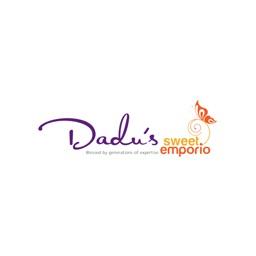 Dadu's Sweet Emporio