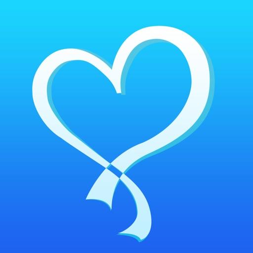 Hzone: #1 HIV Dating App