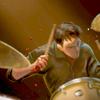 DrumKnee Batería en 3D