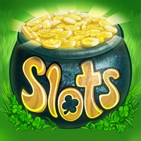Codes for Slots of Gold Classic Hack