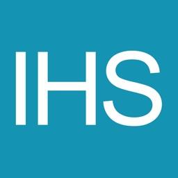 IHSflex Mobile