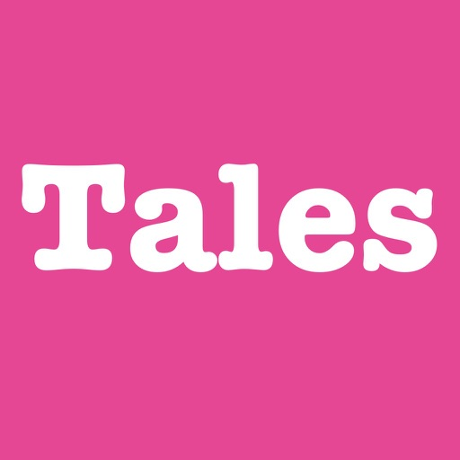 Tales - News As Short Videos