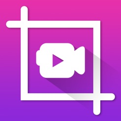 Screen Recorder - Web Capture on the App Store