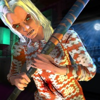 Codes for Horror Granny House Story Hack