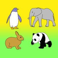 Codes for Zoo Animal Movin Coloring Book Hack