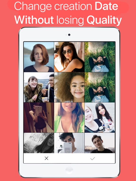 Instagram Unlimited Stories Screenshots