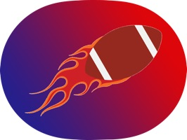 New England Football Sticker Pack Experience