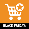 Jumia Online Shopping - Africa Internet Group