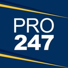 Commercial/Builder Pro 247 icon