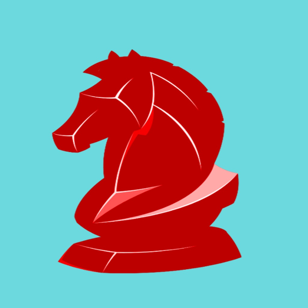 Arkon: Chess Opening Explorer hack