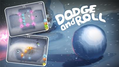 Dodge & Roll Screenshots