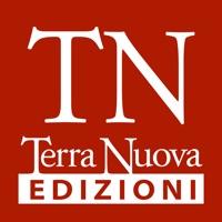 Codes for Terra Nuova Hack