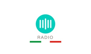 Radio FM-World TV