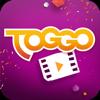 TOGGO Videos