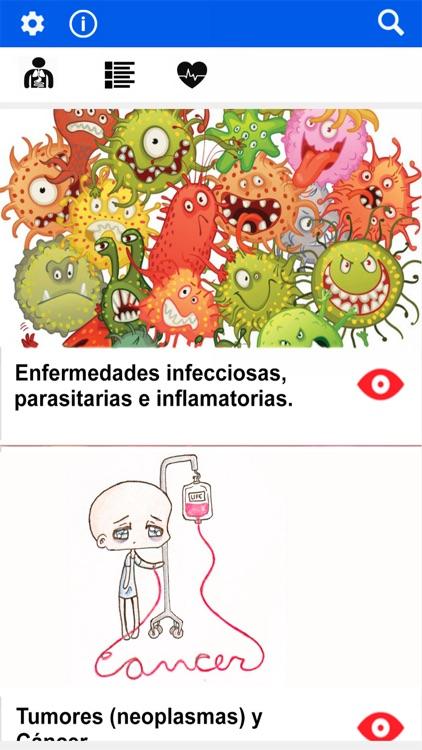 BioDec screenshot-3