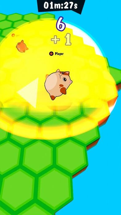 Push Party! screenshot 4