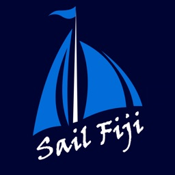 Sail Fiji Planning Guide