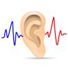 耳年齢テスト