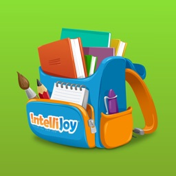 Intellijoy Kids Academy