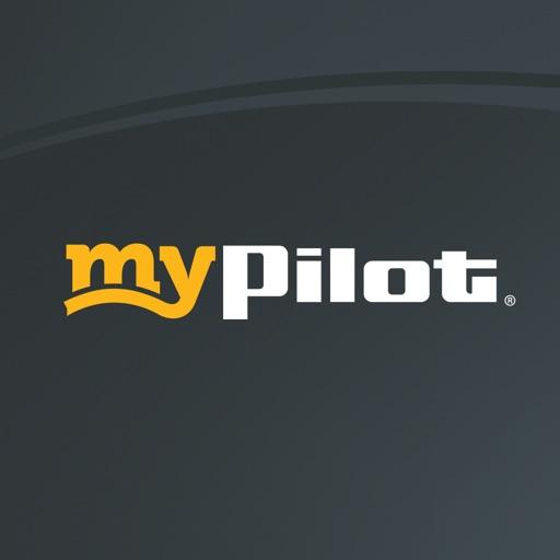 mypilot by pilot flying j