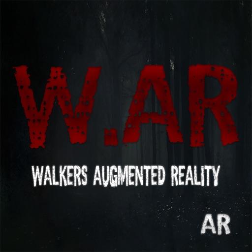 W.AR - Augmented Reality