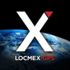 LOCMEX