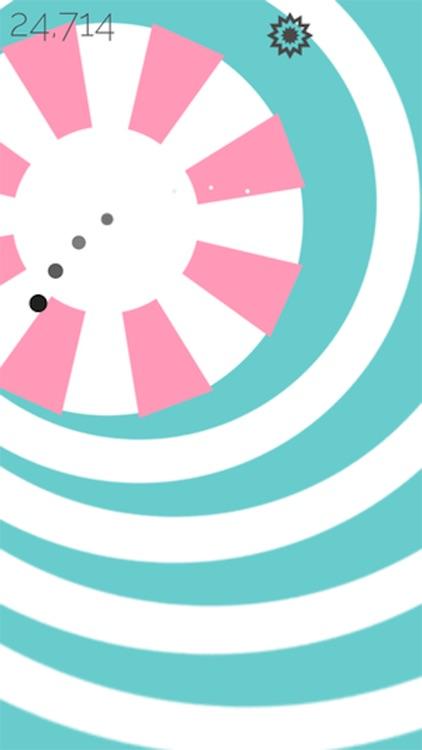 Circle Stop screenshot-3