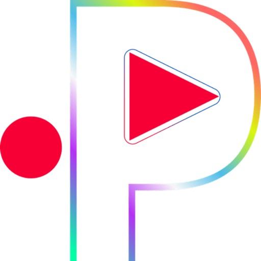 Pree app