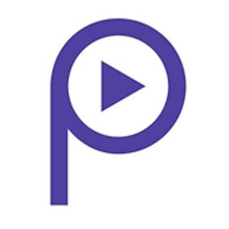 Podible - Podcast Player & App