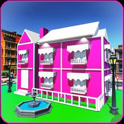 jeu de construction de maison 4 - Jeu De Construction De Maison Gratuit