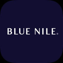 Blue Nile - Diamonds & Jewelry