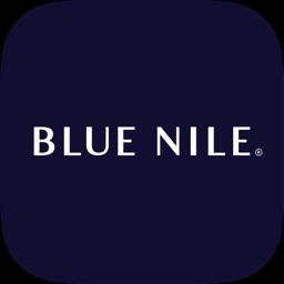 Blue Nile - Diamonds & Jewelry