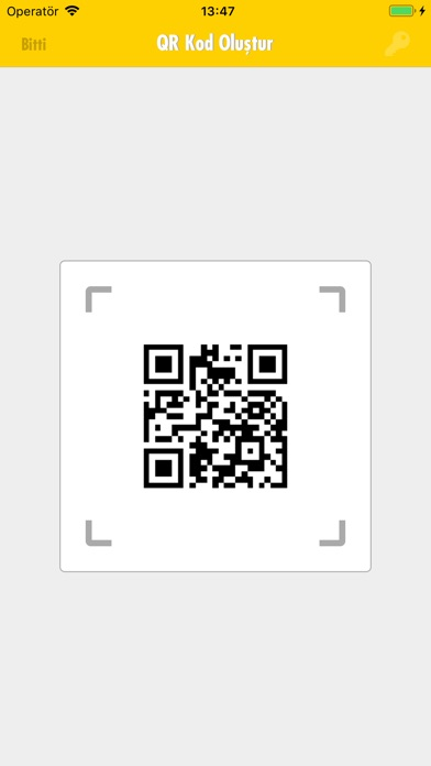 https://is2-ssl.mzstatic.com/image/thumb/Purple128/v4/f4/4b/29/f44b297b-95d2-0ed2-9a89-560f63ab3dfa/source/392x696bb.jpg