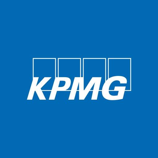 KPMG Online