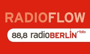 radioBERLIN-RadioFlow