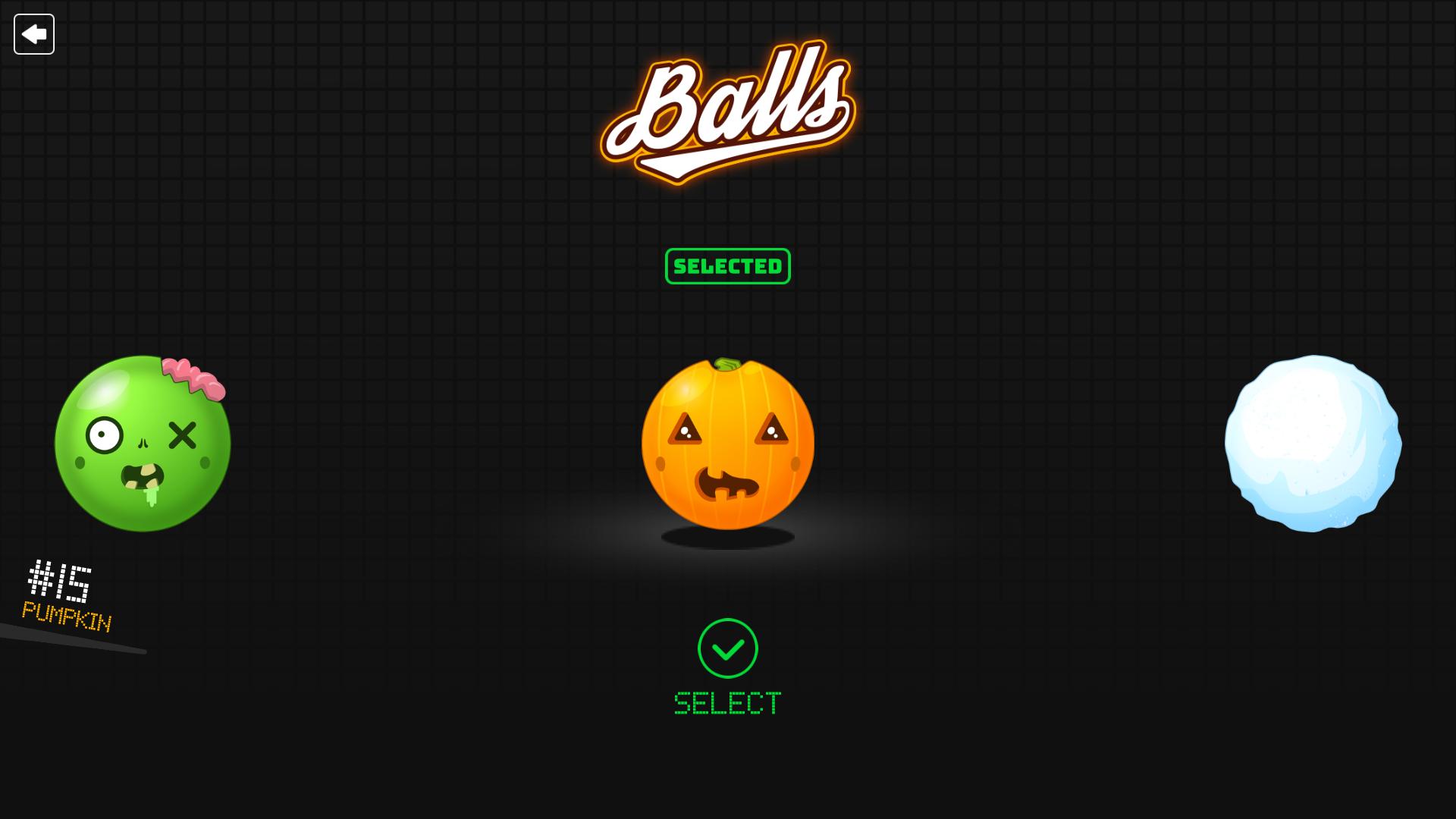 Dunkz - Basketball game screenshot 21
