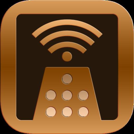 O-TV Control