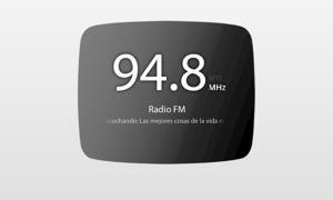 Radio México TV