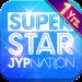 200.SuperStar JYPNATION