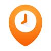 TimesUpp Verkeer & Agenda