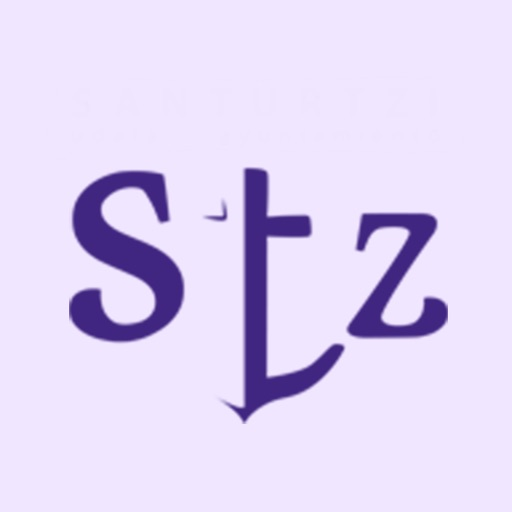 Download STZ Obras y Servicios free for iPhone, iPod and iPad
