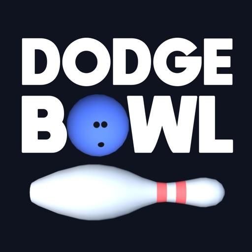 Dodge Bowl