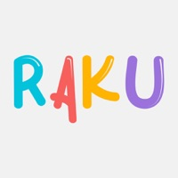 Codes for Raku's adventures Hack